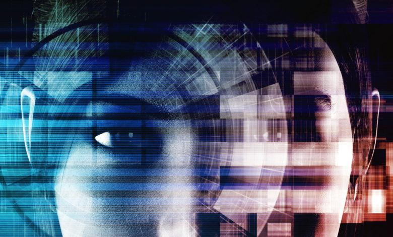Künstliche Intelligenz braucht ethische Leitplanken
