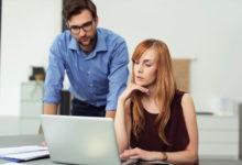 Rückkehr ins Büro: Wie die IT-Sicherheit gewährleistet werden kann