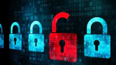 Anatomie einer Ransomware-Attacke