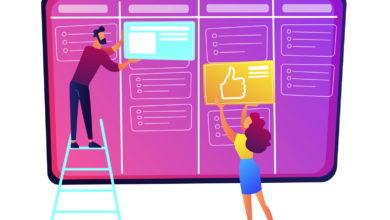 Mobile Teams mit transparenter asynchroner Kommunikation führen