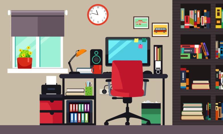Wie eine 4-Tage-Arbeitswoche funktionieren könnte