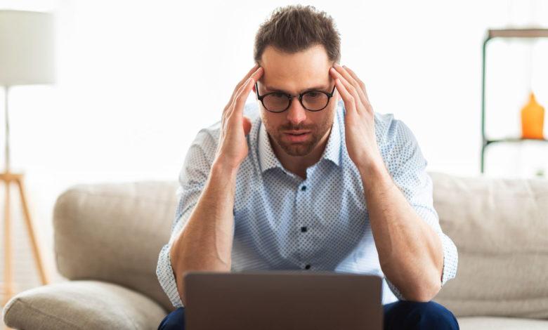Fünf Gründe, warum Backups entscheidend für Unternehmen sind