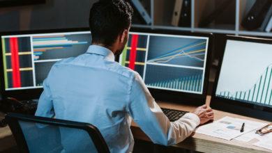 Datenkompetenz braucht ein kritisches Mindset