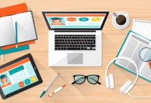 Wie E-Learning mittelständischen Firmen bei Zertifizierungen helfen kann